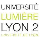 600px_Logo_Universite_Lyon_2_7.jpg