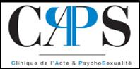 CAPS_7.jpg