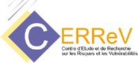 Logo_CERReV_web_7.jpg