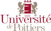 Universite_de_Poitiers_7.jpg