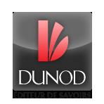 dunod_logo.png