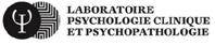 laboratoire_psychologie_clinique_psychopathologie_7.jpg