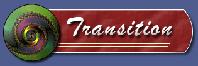 logo_transition7.jpg