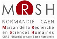 mrshTheme_logo7.jpg