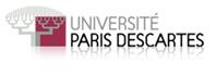 paris_descartes2_7.jpg
