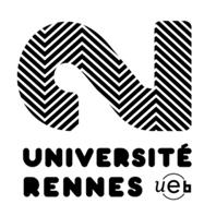 rennes2_7.jpg
